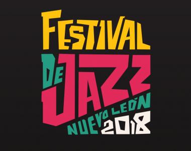 Festival de jazz de Nuevo León 2018