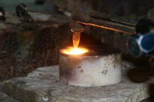 aranceles acero y aluminio