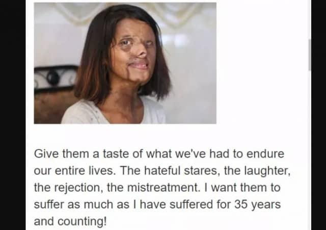 odio de los incels