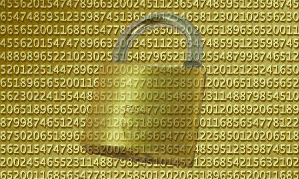 Banxico establece nuevas medidas para futuros ciber-ataques